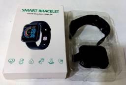 Título do anúncio: Relógio Smartwatch D20/Y68