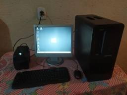 Computador Super Completo Barato