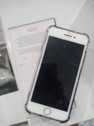 iPhone 8 256g novo