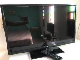 TV SEMP TOSHIBA 32