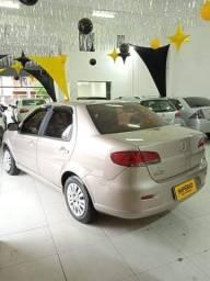 Título do anúncio: Fiat SIENA EL 1.0 FLEX