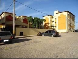 Mesquita Imóveis Vende Excelente Apartamento na Zona Sul situado no Bairro Cristo Rei
