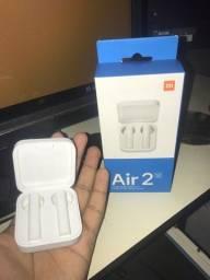 Fone Bluetooth Xiaomi Airdots 2 SE