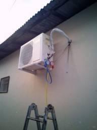 Título do anúncio: Refrigeração refrigeração refrigeração refrigeração refrigeração refrigeração...