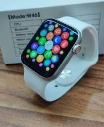 Relógio Smartwatch Iwo w46