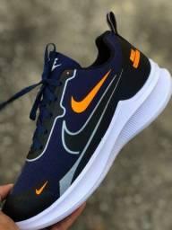 Vendo tênis nike reflec e Nike zoom ( 120 com entrega )