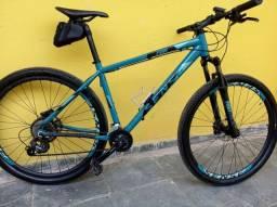 Título do anúncio: Bicicleta Sense aro 29