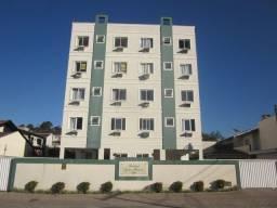 Título do anúncio: Apartamento com 1 quarto para alugar por R$ 650.00, 27.83 m2 - COSTA E SILVA - JOINVILLE/S