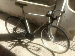 Ex bicicleta Caloi 10