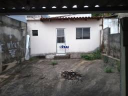 Título do anúncio: Casa à venda, 2 quartos, 2 vagas, Mangueiras - Belo Horizonte/MG