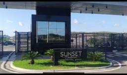 Sunset Boulevard - Natal - Candelária - Terrenos e Lotes em Condomínio Alto Padrão