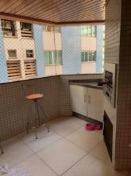 Apartamento Horácio Raccanello Filho