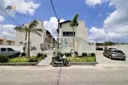 Residencial Piatã, Apartamento Padrão para Aluguel em Centro Caucaia-CE