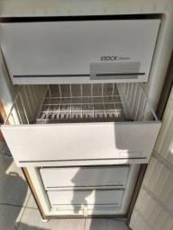 Freezer vertical Prosdócimo