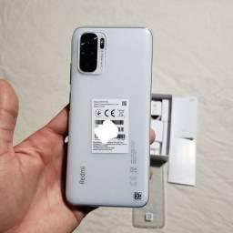 Título do anúncio: Xiaomi Redmi Note 10 4 128GB NOVO
