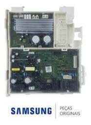 Placa Samsung Máquina Lava e Seca, Nova - Leia a Descrição