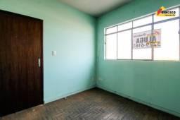 Título do anúncio: Apartamento para aluguel, 3 quartos, 1 suíte, 1 vaga, Santa Luzia - Divinópolis/MG