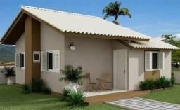 Título do anúncio: oferta imperdivel projetos de arquitetura paisagismo decoração