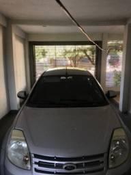 Ford ka 2009 completo .Urgente ! R$ 15,000