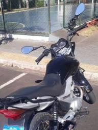 Titan 2009 ESD