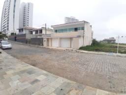 Vendo Casa Financiável, Piso Térreo 3 Quartos Bairro Maurício de Nassau, Caruaru