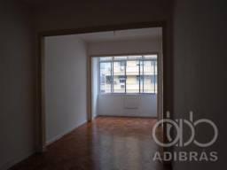 Apartamento - COPACABANA - R$ 900,00
