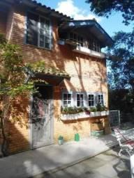 Casa residencial à venda, Sambaqui, Florianópolis.