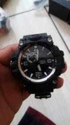 Vendo relógios g stock da Cássio