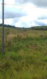 Terreno em Oiapoque