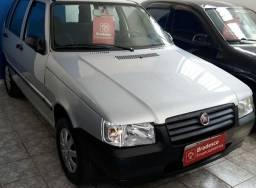 Fiat uno 2005 comp - 2005