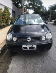 Vw - Volkswagen Polo - 2005