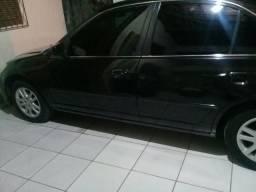 Vende-se um Honda Civic - 2006