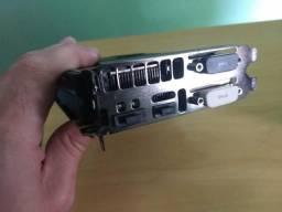 Placa GTX 960 EVGA 2GB