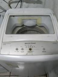 Maquina de lavar Brastemp 6 kg