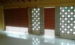 Condomínio Residencial Serra Azul II (Próximo ao Cpa II)