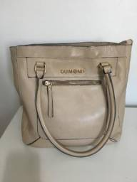 Bolsa Dumond