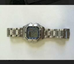Compro relógio Citizen ,