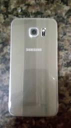 S6 zero troco ou vendo bateria viciada