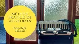 Aprenda a tocar acordeon agora mesmo!