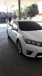 Corolla xei 2.0 2015 - 2015