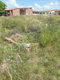 Terreno em Pitimbu
