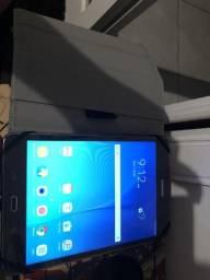 Galaxy Tab A - SM - T350 - 16 GB