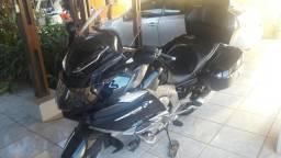 Bmw k 1.600 gtl - 2012