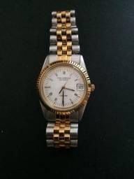 c75e6946425 Relógio original Technos feminino