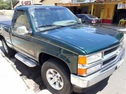 Vende se carro - 2001
