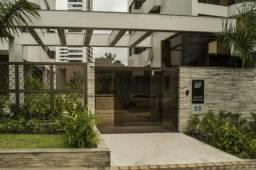 Apartamento na Tamarineira com 4 Quartos sendo 3 Suíte e Lazer Completo