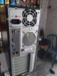 CPU i3