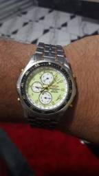 Relógio citizen original