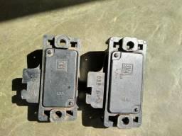 Sensor MAP original Gm rs50,00 cada