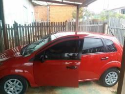 Vendo um carro 17.000 - 2012